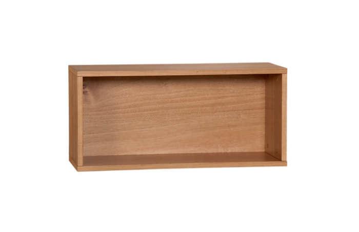 700 oak veneer cabinets