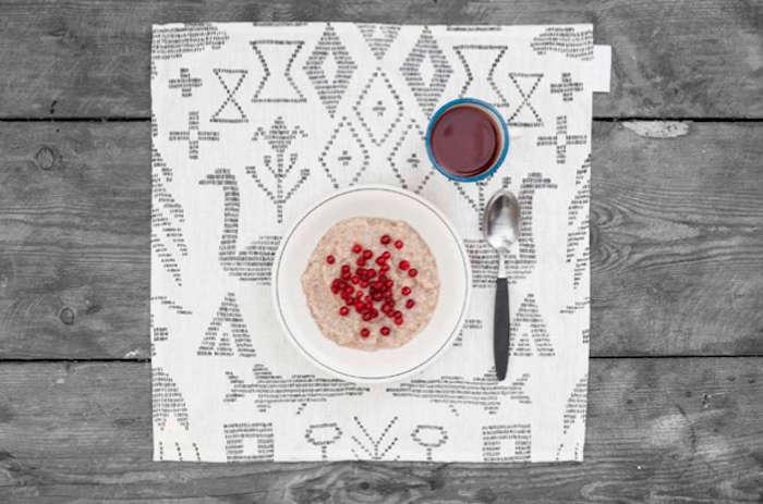 Hemp Textiles with a Nordic Edge portrait 5