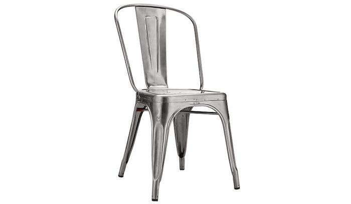 700 silver tolix chair dwr jpeg
