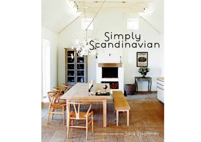 Holiday Gift Guide For the Scandinavians portrait 7