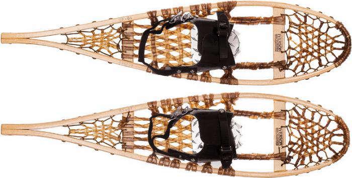 700 snowshoes 1 web   jpeg