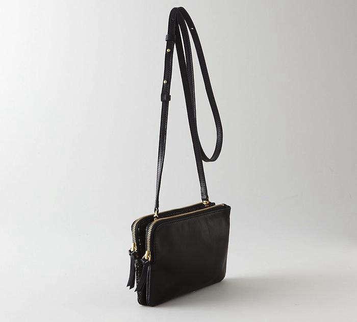 700 steven alan lilly bag