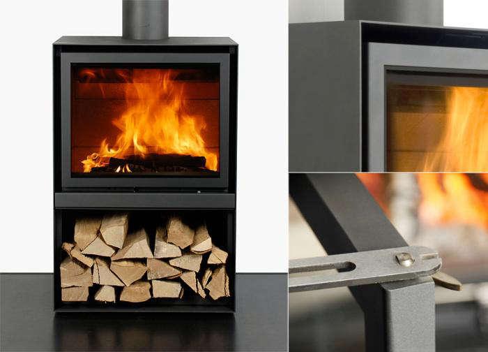 700 stuv 16h wood stove