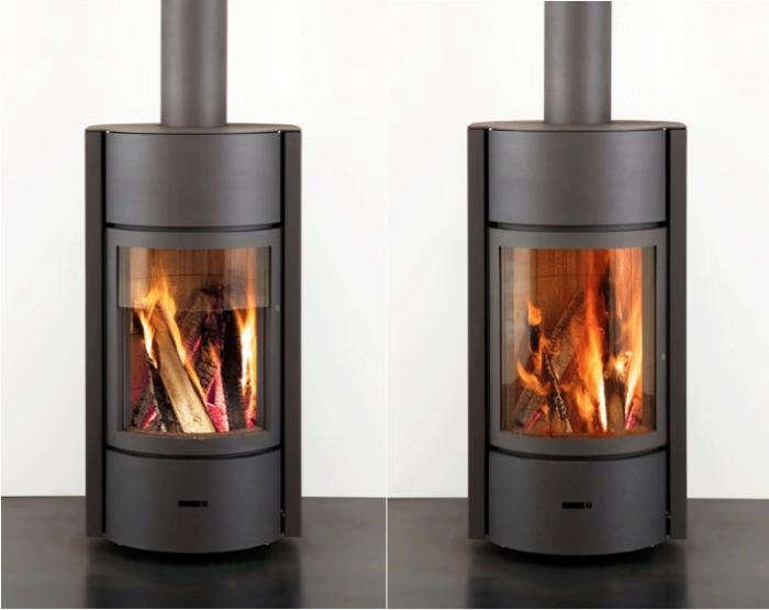 700 stuv 30 wood stove
