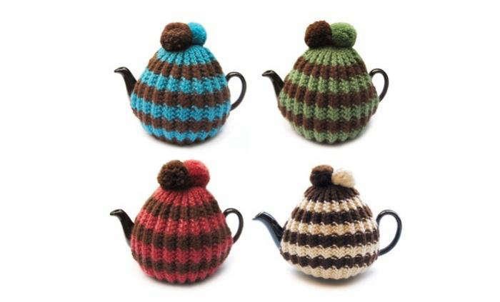 700 tea cozy ancient industries
