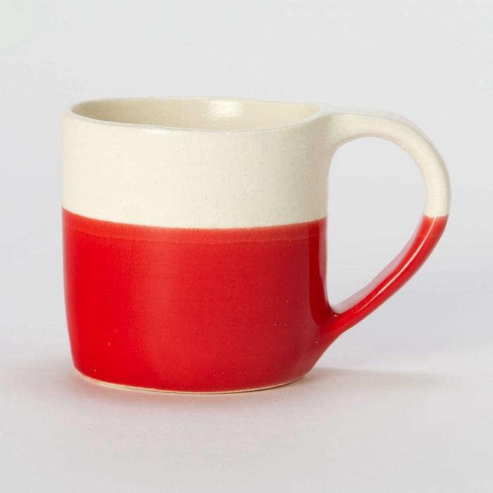 700 terrain mug red strip