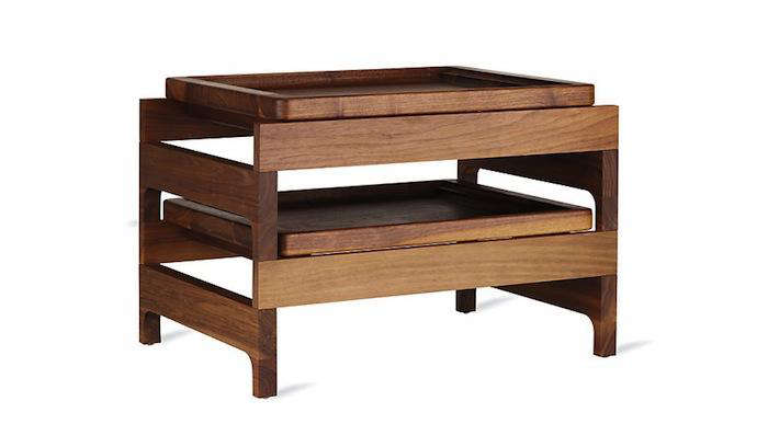 700 tray rack side table jpeg