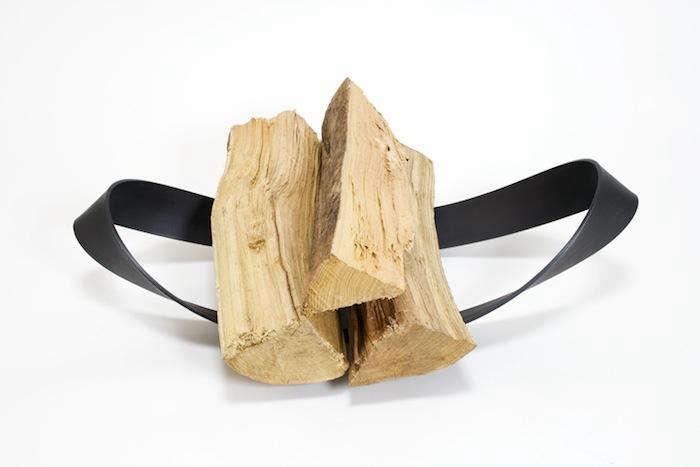 5 Favorites Firewood Holders portrait 6