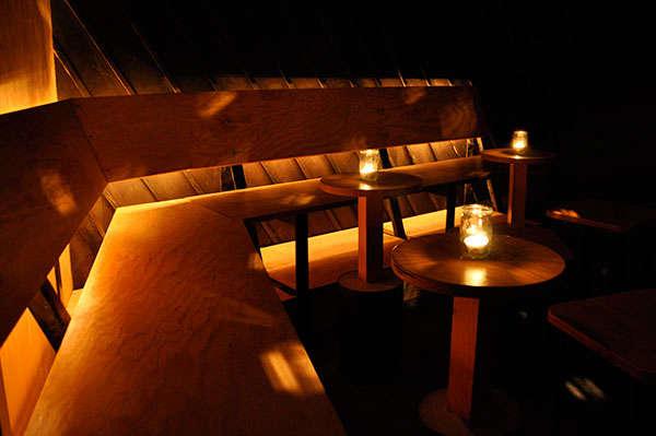 Through a Glass Darkly The Edgiest Bar in Paris portrait 8