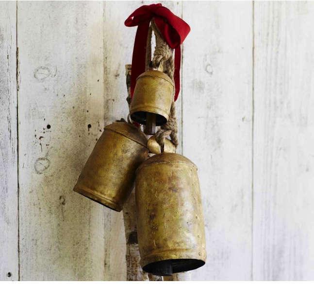golden temple bells viva terra 2
