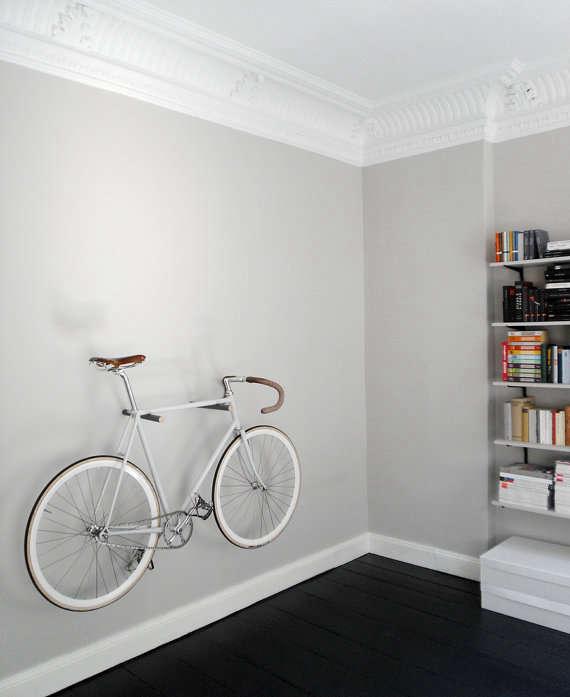 minimal bike hook 10