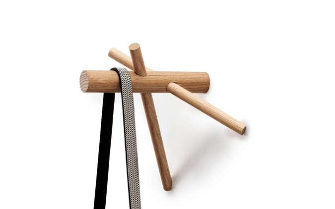 stick hook nature 10