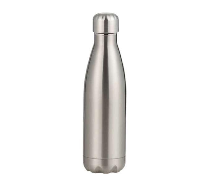 swell silver bottle 2