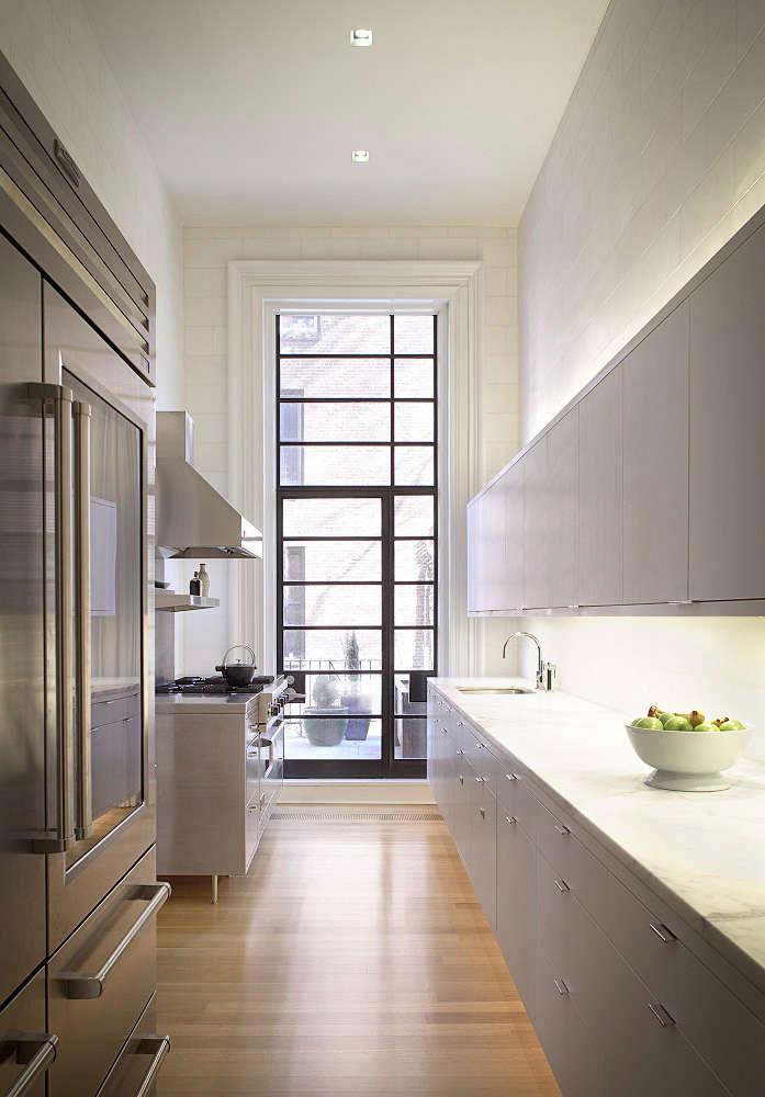 francesca kitchen1