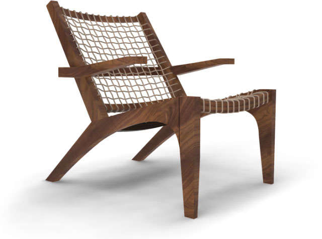 Furniture Alkira Accessory Chair portrait 3