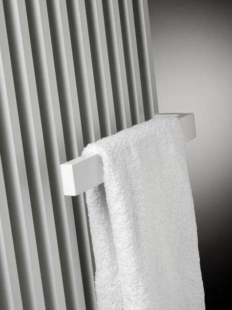 Arche  20  Towel  20  Rail  20  1