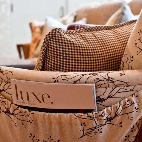 Bainbridge  20  Chairs  20  Covered  20  Chair