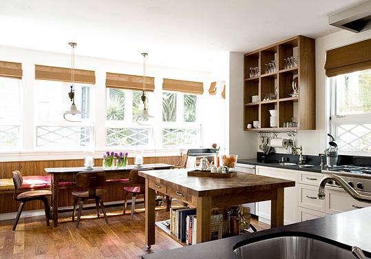 JMA  20  Parnassus  20  Kitchen  20  1