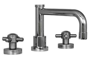 watermark  20  loft  20  24  20  x  20  handles