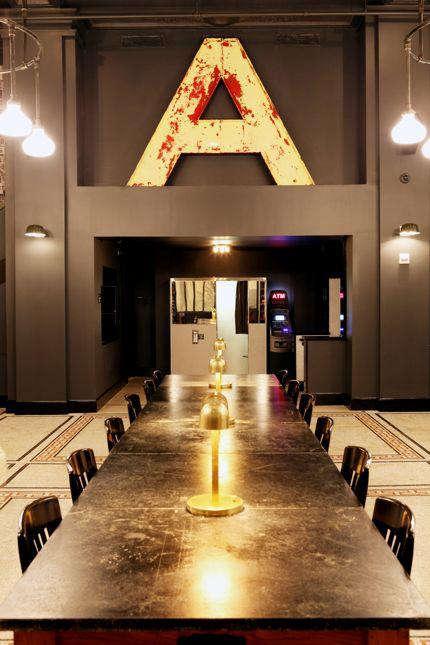Ace  20  Hotel  20  New  20  York  20  Lobby  20  1