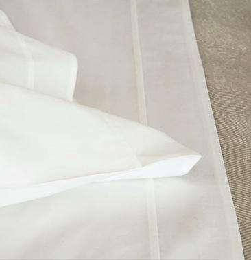Area  20  White  20  Sheets