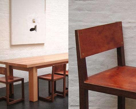 BDDW  20  Square  20  Chair  20  3