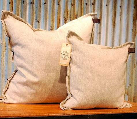 Belgian  20  Linen  20  Pillows  20  2