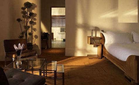 Bellinter  20  Bedroom  20  Wood  20  2