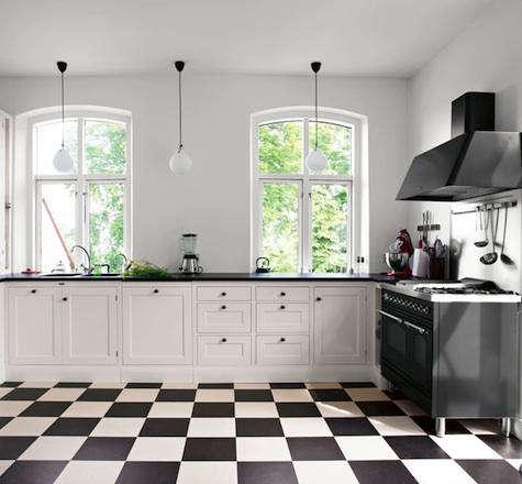 Black  20  and  20  White  20  Kitchen  20  Indenfor  20  3