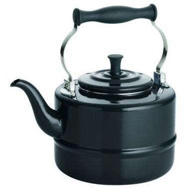 Bonjour  20  Tea  20  Kettle  20  Black  20  Cooking