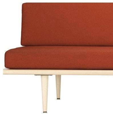 DWR  20  American  20  Daybed  20  2