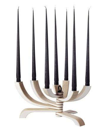 Design  20  House  20  Stockholm  20  Nordic  20  Light Stockholm  20  Objects
