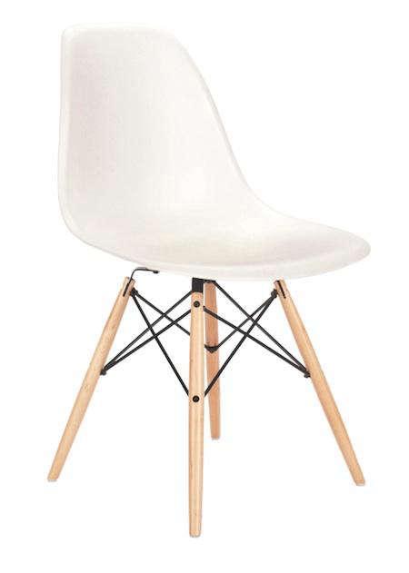 Design  20  WIthin  20  Reach  20  Eames  20  Dowel  20  Chair  20  2
