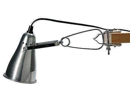 Fas  20  Clamplight  20  Ikea  20  2