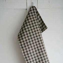 Fog  20  Linen  20  Checked  20  Tea  20  Towel