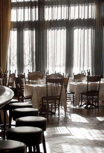 Grayling  20  Design  20  Greenwich  20  Hotel