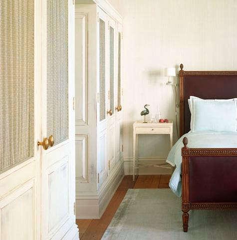 Greenwich  20  Hotel  20  Bathroom  20  7