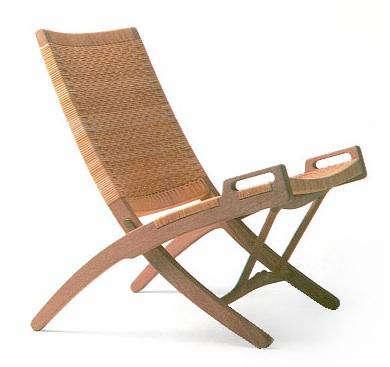 Hans  20  Wegner  20  Folding  20  Rope  20  Chair