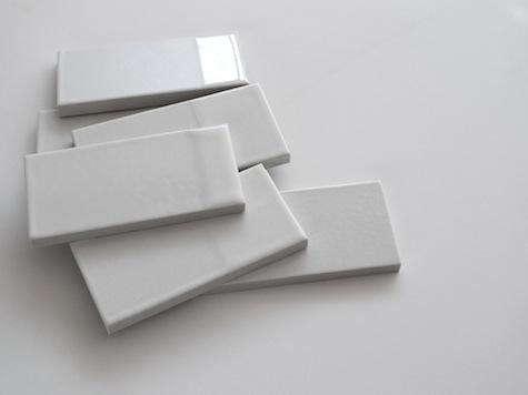 Heath  20  Dual  20  Glazed  20  Tile  20  White  20  Detail