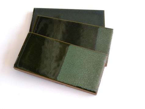 Heath  20  Dual  20  Glazed  20  Tiles  20  Detail