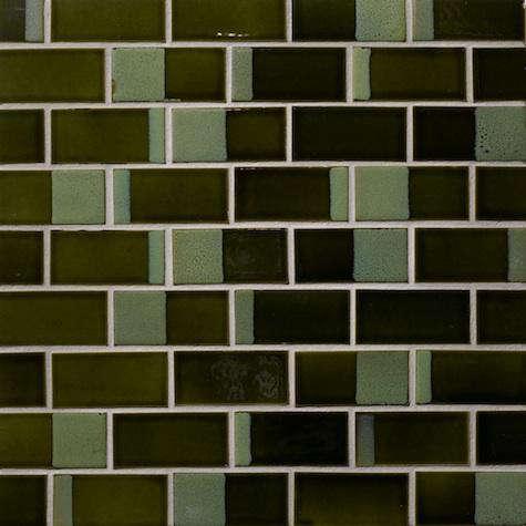 Heath  20  Dual  20  Glazed  20  Tiles  20  Green