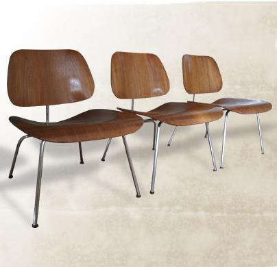 Hume  20  Modern  20  Furniture  20  Eames  20  Chair