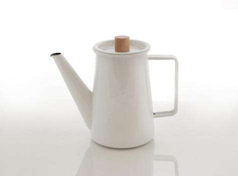 Kaico  20  Coffee  20  Pot  20  General  20  Store  20  SF