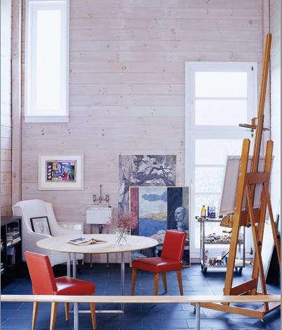Kinderhook  20  Studio  20  1