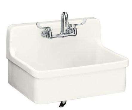 Kohler  20  Gifford  20  Sink  20  2