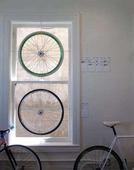 Mission  20  Bike  20  Window