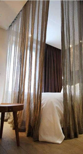 Paris  20  Hidden  20  Hotel  20  Mushroom  20  Curtains