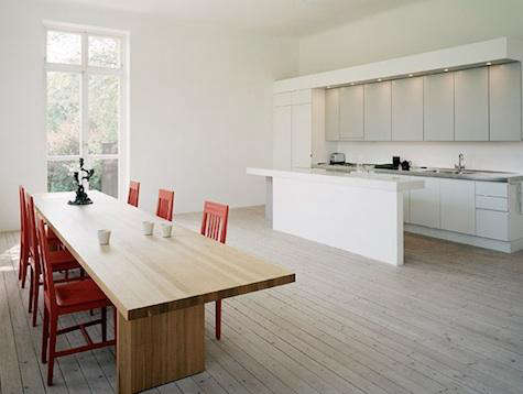 Raman  20  House  20  kitchen  20  claesson  20  koivisto  20  rune  20  1