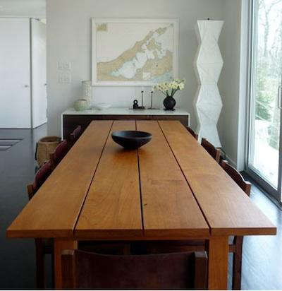Suzanne  20  Shaker  20  Dining  20  Table
