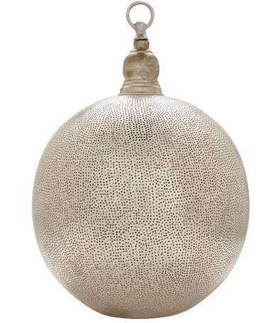 Terrain  20  pin dot  20  sphere